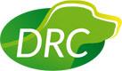 Deutscher Retriever Club e. V. - Logo