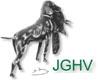 Jagdgebrauchshundverband e.V. - Logo