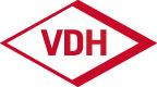 Verband für das Deutsche Hundewesen e. V - Logo